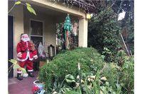 Home for sale: 342 W. Mendocino St., Altadena, CA 91001