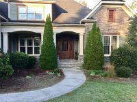 Home for sale: 1229 Hadley Park Ln., Matthews, NC 28104