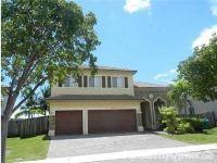Home for sale: 9426 222nd Ln., Cutler Bay, FL 33190