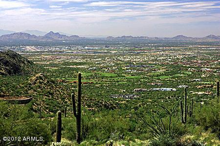 11418 E. Hideaway Ln., Scottsdale, AZ 85255 Photo 8