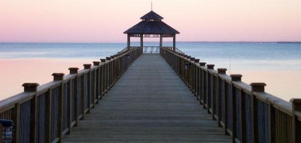 513 Retreat Ln., Gulf Shores, AL 36542 Photo 9