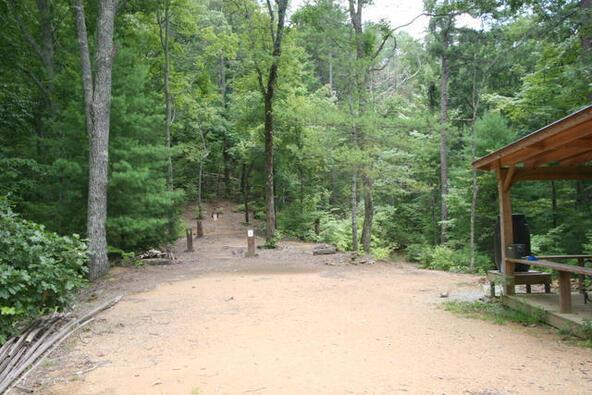 Mount Pleasant Rd., Vonore, TN 37885 Photo 29