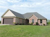 Home for sale: 1055 Christie Ln., Oak Ridge, TX 75161