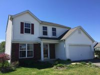 Home for sale: 1132 Dorset Dr., London, OH 43140