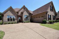 Home for sale: 45 Mallard, Rossville, TN 38066