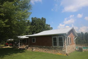 1676 Moonlight Rd., Mammoth Spring, AR 72554 Photo 7
