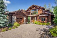 Home for sale: 17374 S. Halite Loop, Coeur d'Alene, ID 83814