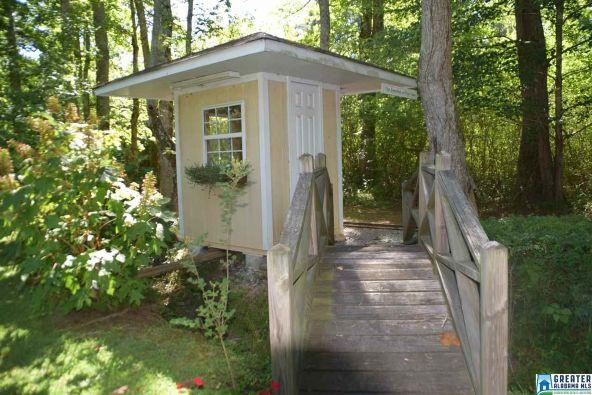 2700 Fairview Rd., Gadsden, AL 35904 Photo 50