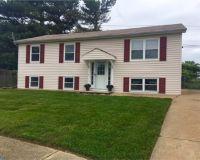 Home for sale: 17 Courtland Cir., Bear, DE 19701