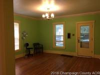 Home for sale: 312 Wheaton Ave., Champaign, IL 61820