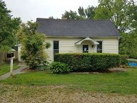 Home for sale: F, Linton, IN 47441