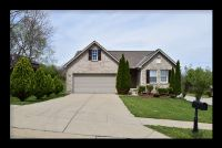 Home for sale: 1652 Hogan Ln., Florence, KY 41042
