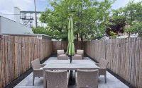 Home for sale: 812 Bloomfield St., Hoboken, NJ 07030