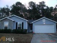 Home for sale: 128 Lake Terrace, Mcdonough, GA 30253