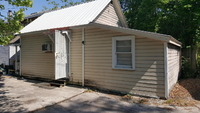 Home for sale: 1123 Walnut St., Jacksonville, FL 32206