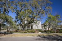 Home for sale: 62 Woodford St., Charleston, SC 29492