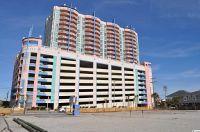 Home for sale: 3601 N. Ocean Blvd., North Myrtle Beach, SC 29582