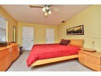 Home for sale: 427 W. Davis Blvd., Tampa, FL 33606