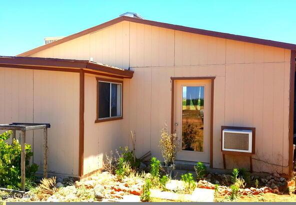 2075 W. Big Draw, Cochise, AZ 85606 Photo 6