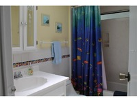 Home for sale: 437 Mark Dr., The Villages, FL 32159