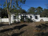 Home for sale: 3125 Walk In Water Rd., Lake Wales, FL 33898