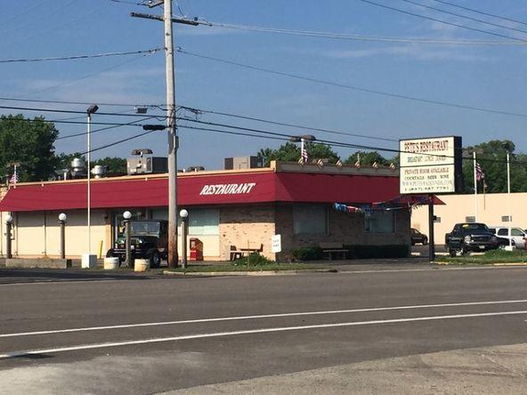 400 West Liberty St., Wauconda, IL 60084 Photo 1