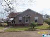 Home for sale: 104 Foskett St., Piedmont, AL 36272