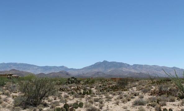 14351 E. Sands Ranch, Vail, AZ 85641 Photo 1