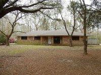 Home for sale: Little Farms, Zachary, LA 70791