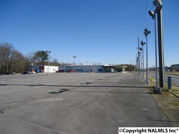 7710 Us Hwy. 431, Albertville, AL 35951 Photo 35