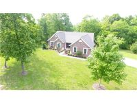 Home for sale: 5 Sandy Creek Cir., Winfield, MO 63389