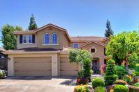 Home for sale: 1408 Oak Hill Way, Roseville, CA 95661