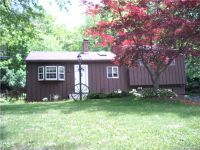 Home for sale: 218 Florence St., Winsted, CT 06098