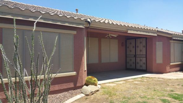 20964 N. Sweet Dreams Dr., Maricopa, AZ 85138 Photo 14