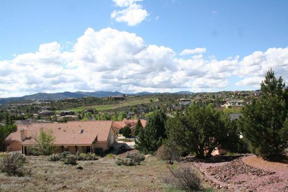 793 S. Lakeview Dr., Prescott, AZ 86301 Photo 9