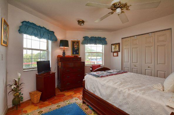 1794 Rye Key Dr., Cedar Key, FL 32625 Photo 16