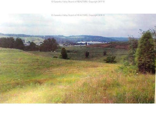 0 Seneca/Cedar Lakes Dr., Ripley, WV 25271 Photo 5