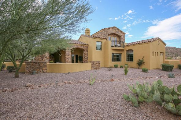 3656 S. Ponderosa Dr., Gold Canyon, AZ 85118 Photo 89