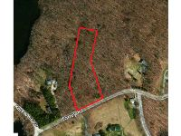 Home for sale: 0 Torrey Rd., Cumberland, RI 02864