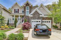 Home for sale: 15 Birch St., Atlantic Highlands, NJ 07716