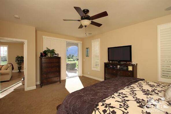 80247 Via Tesoro, La Quinta, CA 92253 Photo 13