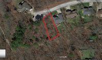 Home for sale: Sudbury Ln., Bella Vista, AR 72714