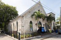 Home for sale: 330 Julia St., Key West, FL 33040