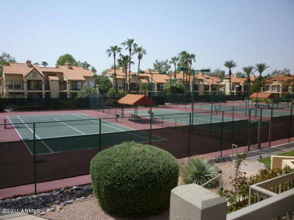 9708 E. Via Linda --, Scottsdale, AZ 85258 Photo 25