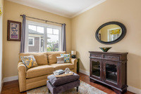 Home for sale: 828 Bath St. C, Santa Barbara, CA 93101