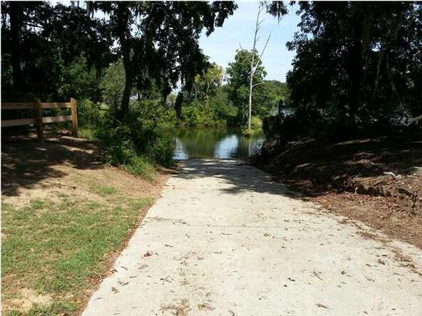 2043 Robinson Pond Rd., Prattville, AL 36067 Photo 8