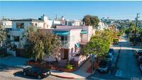 Home for sale: 600 Highland Avenue, Manhattan Beach, CA 90266