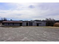 Home for sale: 112 W. Gentry St., Henryetta, OK 74437
