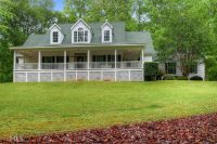 Home for sale: 3459 Tommy Lee Cook Rd., Newnan, GA 30265