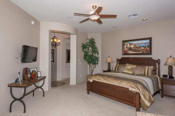 13954 N. Sonoran Links Ct., Marana, AZ 85658 Photo 23